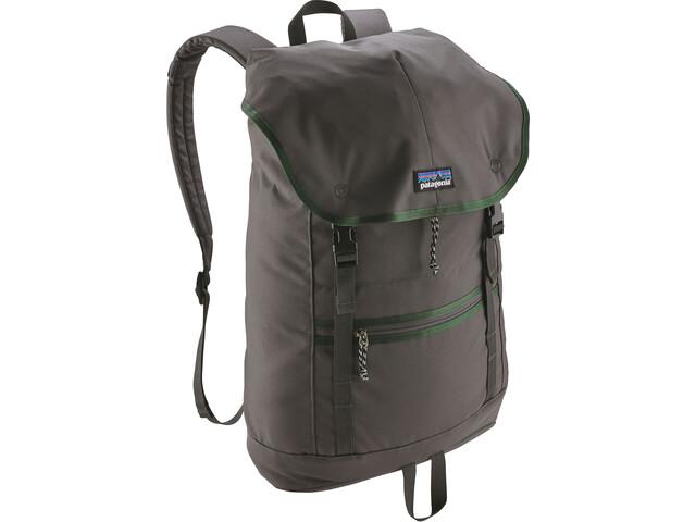 Patagonia Arbor Classic Pack, forge grey